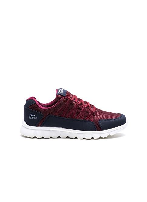Slazenger Sneakers Bordo